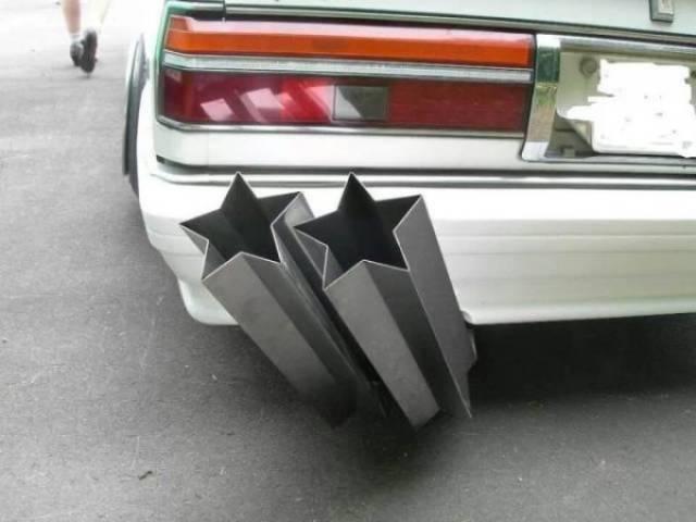 Car Humor
