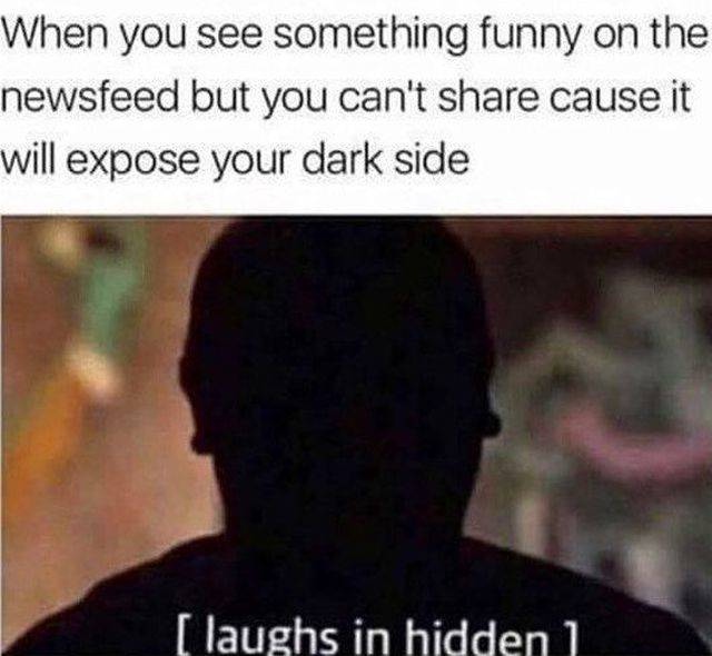 Memes About Loneliness