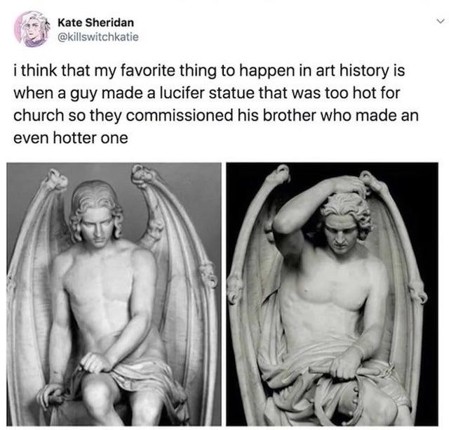 History Memes, part 5