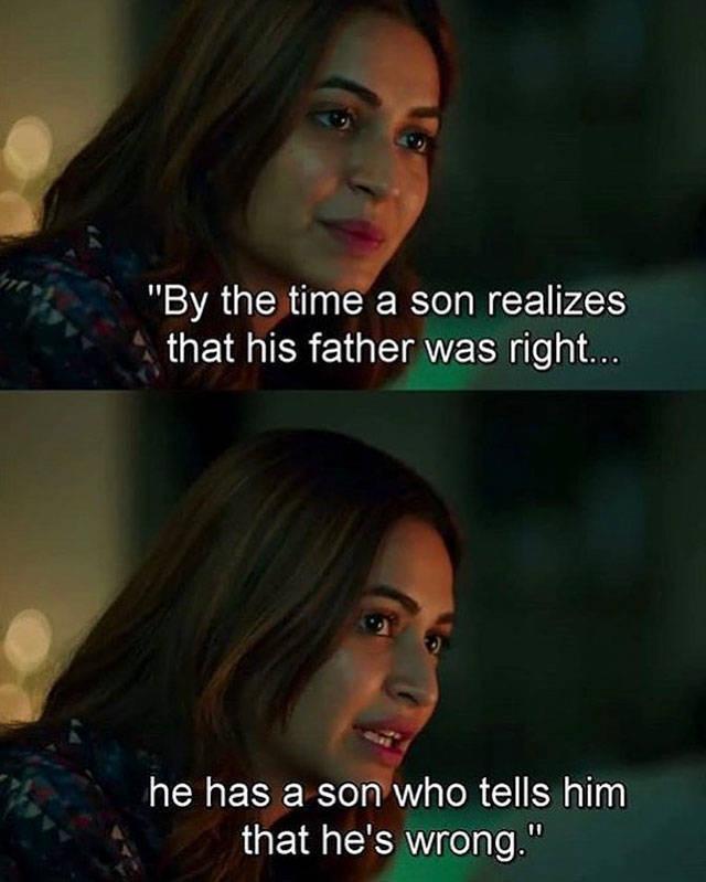 So True, part 52