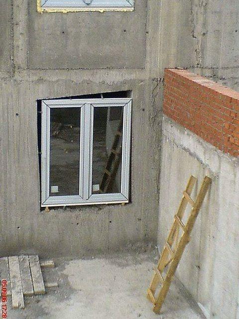 Funny Construction Fails