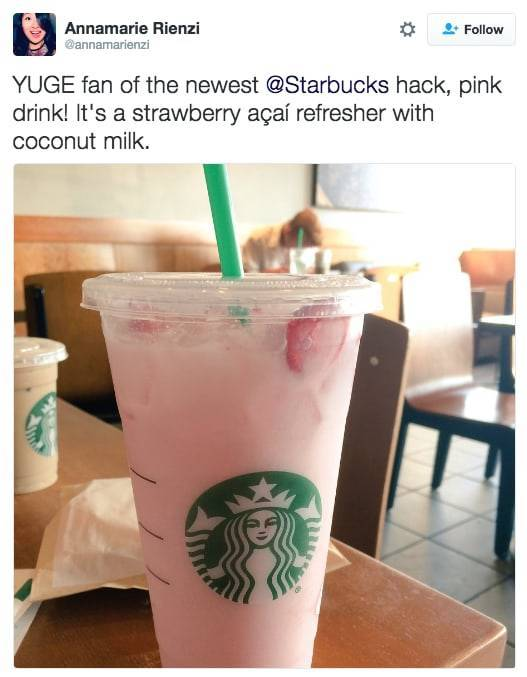 Secrets Starbucks Employees Will Never Tell You