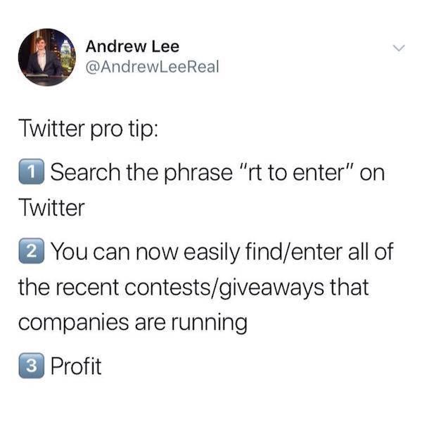 It's A Logic