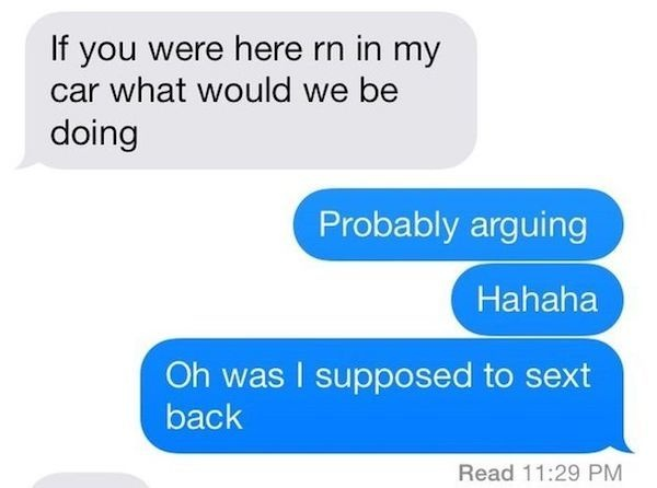 Girls Trolling Horny Guys