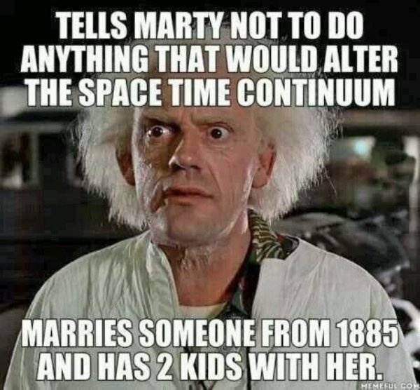 80's Memes