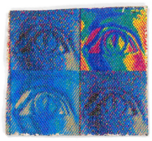 The World's Largest Collection Of LSD Brands