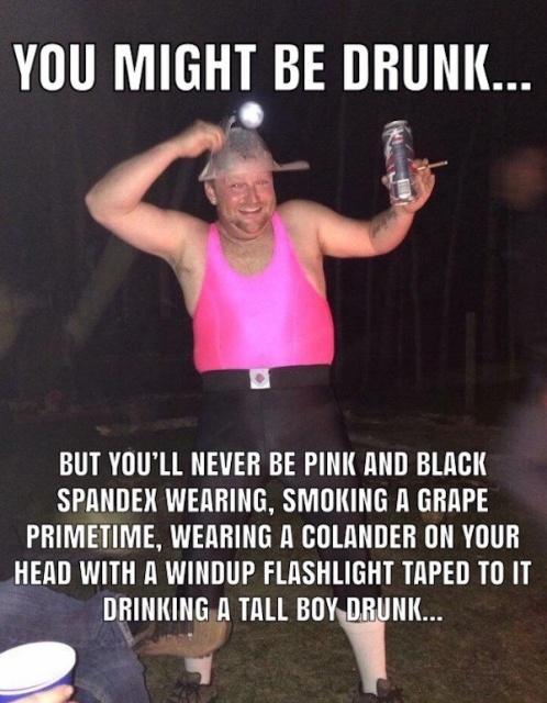 Alcohol Memes, part 3