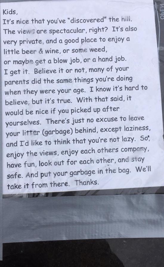 Read It Kids