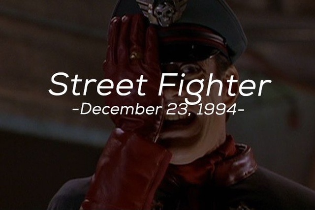 These Movies Are Already 25 Years Old