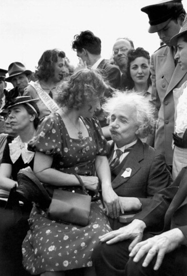 Rare Celebrity Photos, part 5
