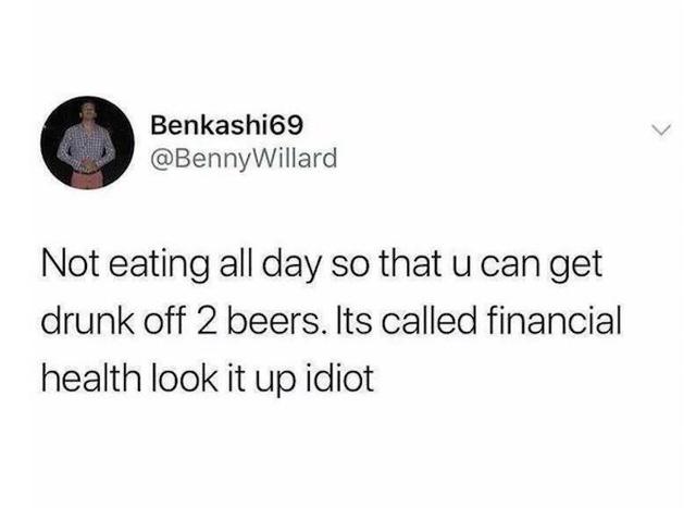 Drinking Memes