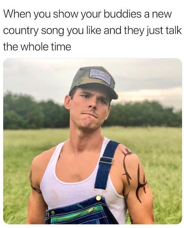 Redneck Memes