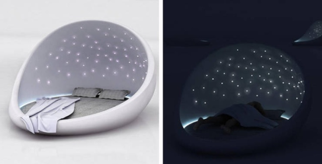 Inventions That Can Transform Any Home