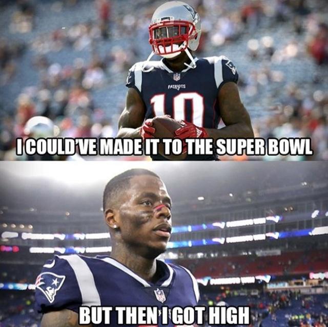 Football Memes