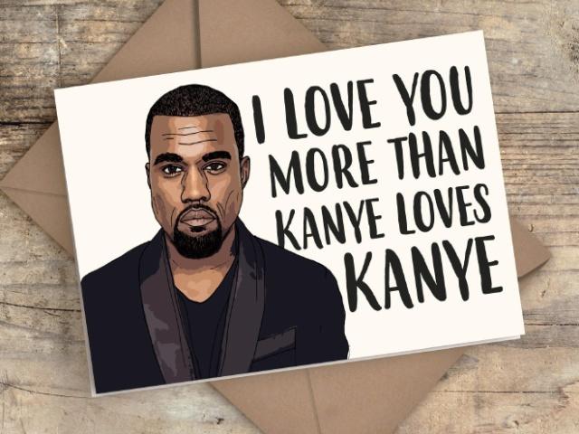 Creative Valentine's Day Cards