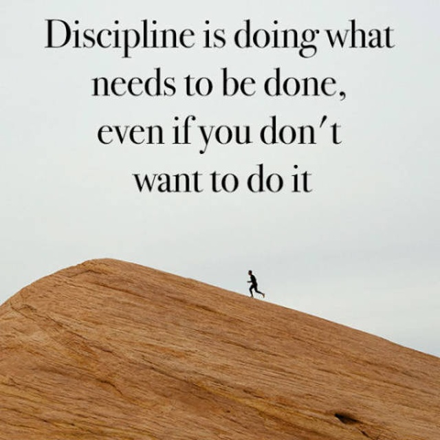 Your Daily Dose Of Motivation, part 18