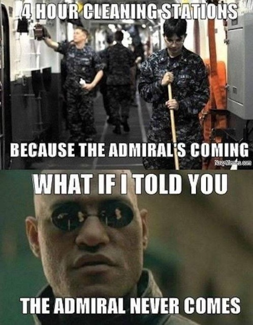 Military Memes, part 4
