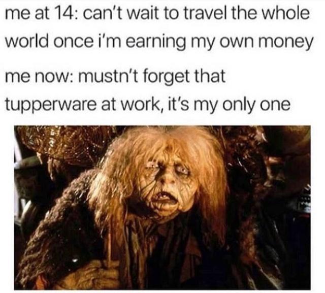 So True, part 56