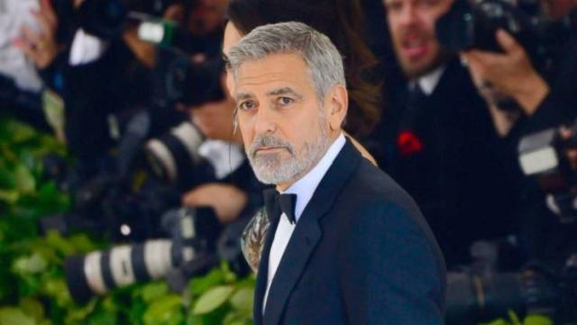 The Top 20 Richest Actors As of 2019, part 2019