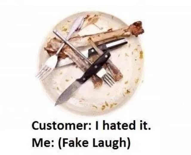 Server Memes