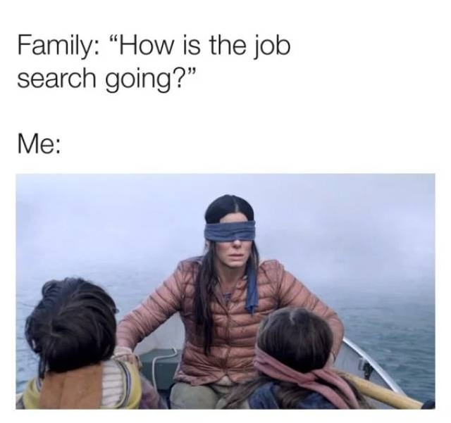 Work Fails And Memes, part 4