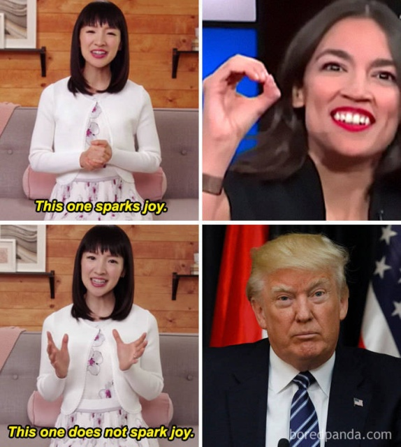 Hilarious Pictures