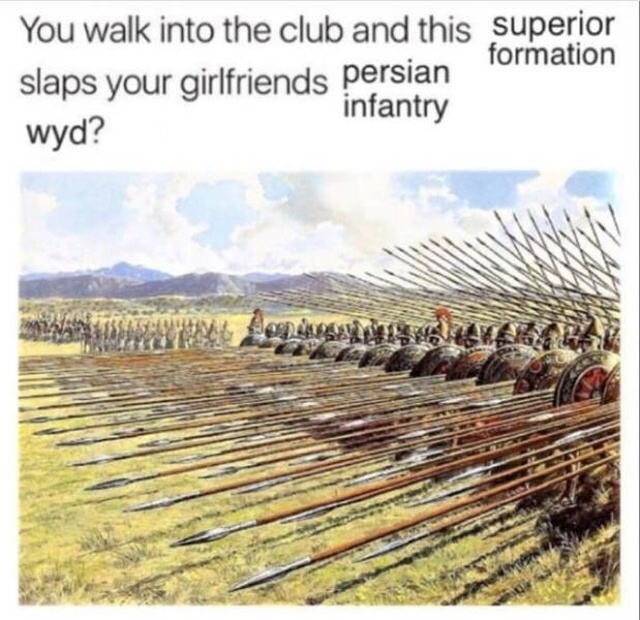 Funny Memes, part 20