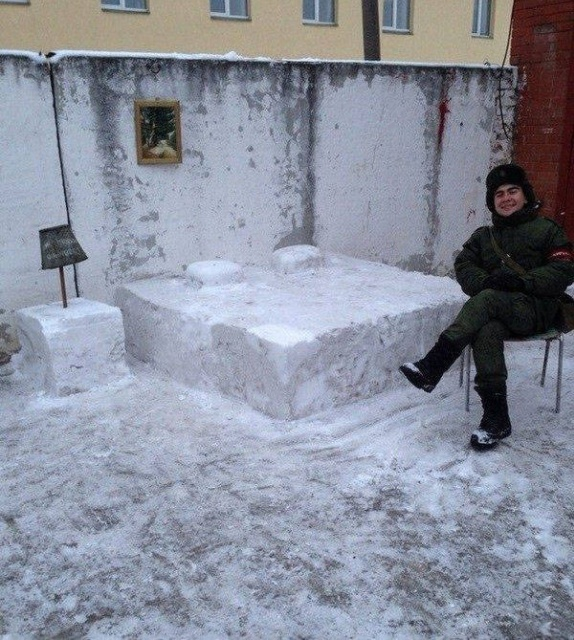 Only In Russia, part 41