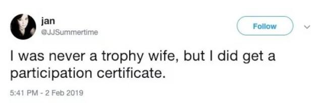 Marriage Memes, part 3