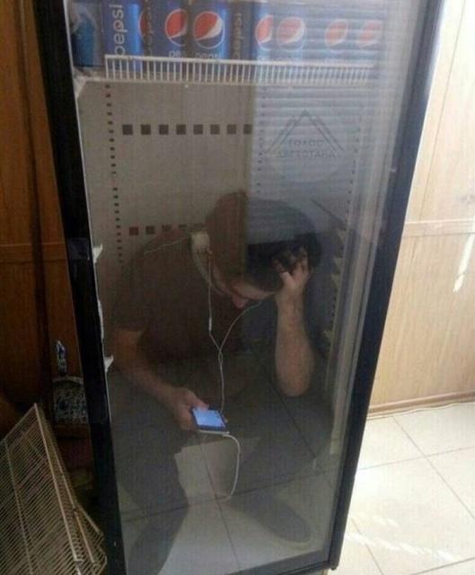 Photos About Heat