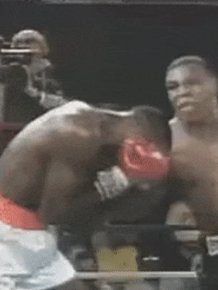 Mike Tyson's Knockouts