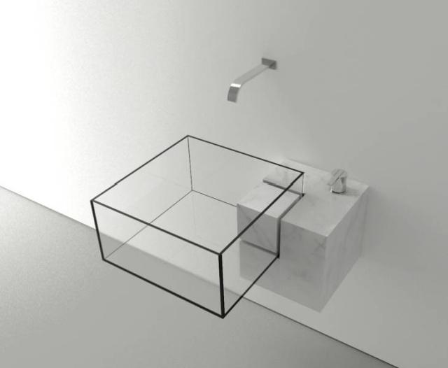 Smart Designs, part 3