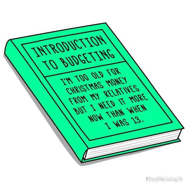 Honest Books