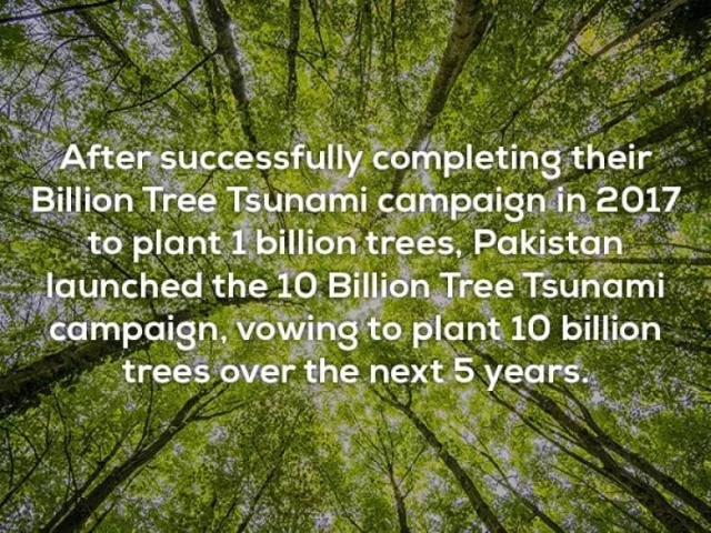 Interesting Facts, part 57