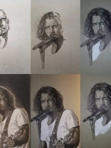 Art By Artist Doc_Tronic