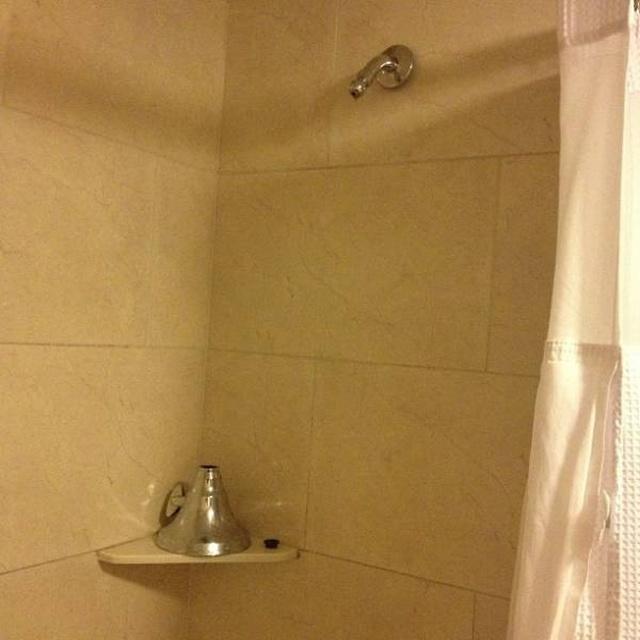 Hotel Fails, part 3