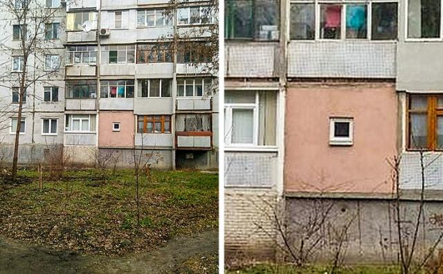 Design Fails(26 pics)