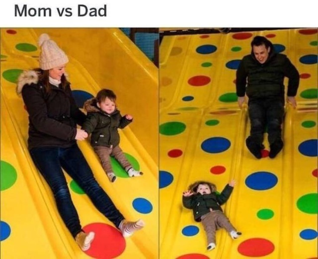 Funny Memes, part 22