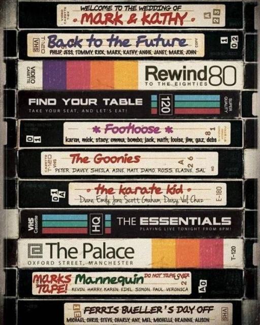 Your Daily Dose Of Nostalgia, part 14