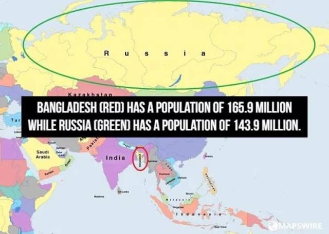 Very Interesting Numbers