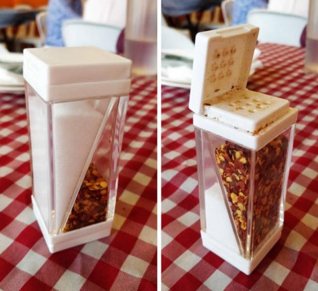Very Creative Designs