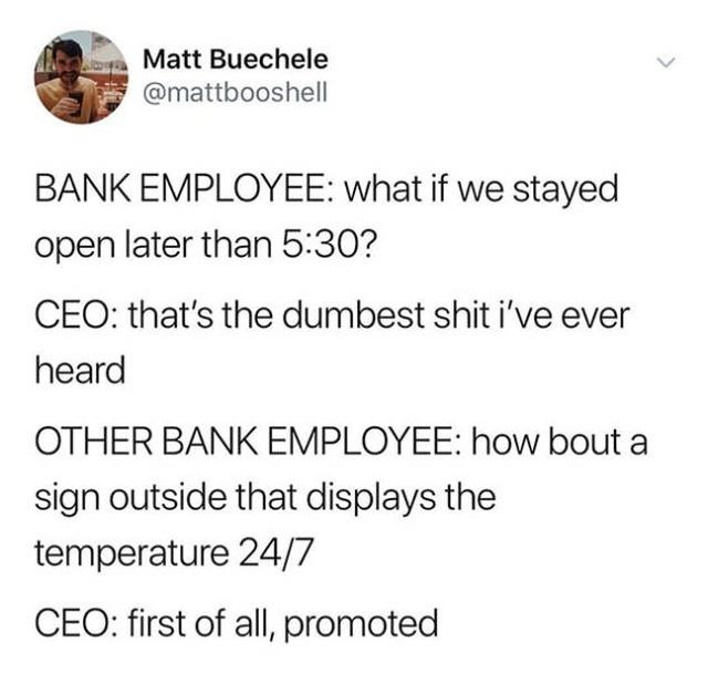 So True, part 60