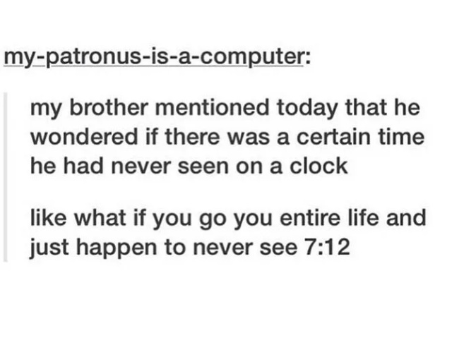 This Will Blow Your Mind, part 2