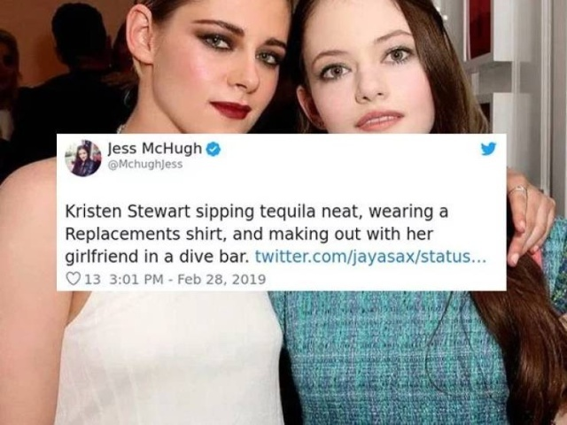 Internet Tells Real Life Celebrity Meeting Stories