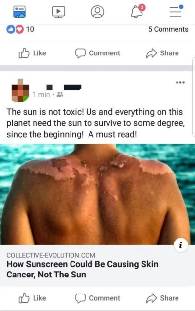 These People Are Not Very Smart, part 3
