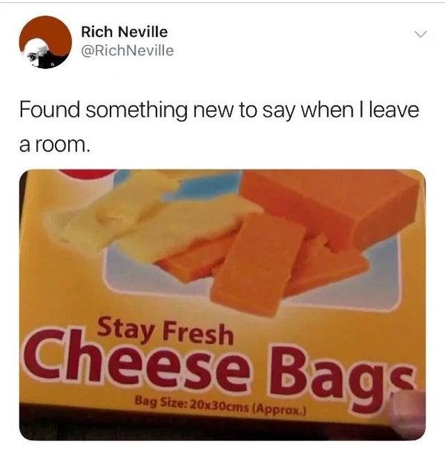 Funny Memes, part 24