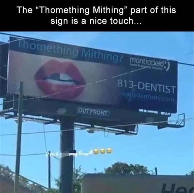 Creative Ads, part 5