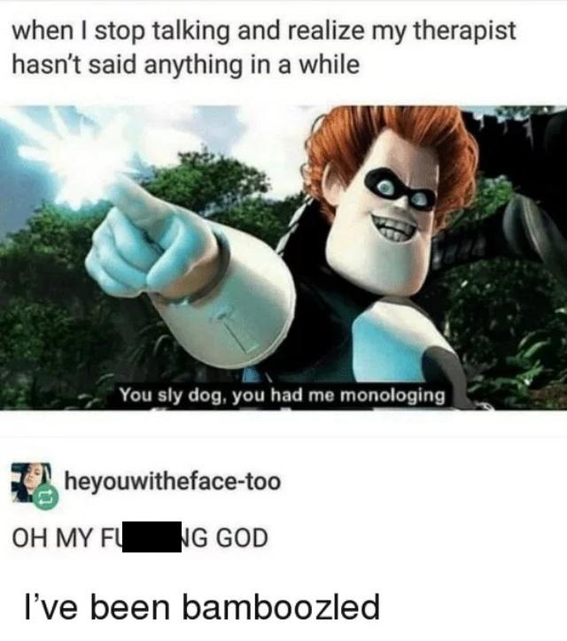 Memes, part 9 | Fun
