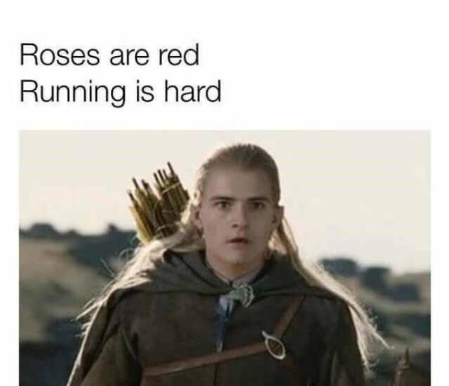 Fresh Memes, part 6