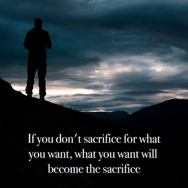 Your Daily Dose Of Motivation, part 20